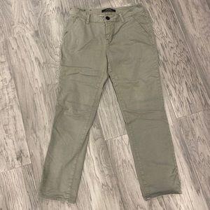 J-Brand Pants